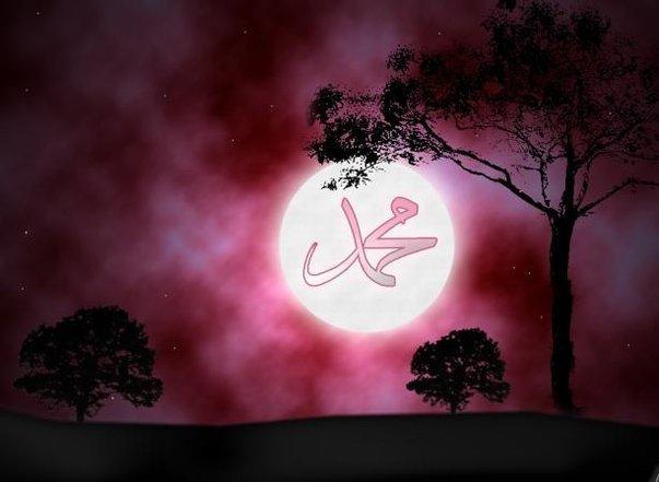 nabi-muhammad-rasulullah-saw-telah-diramalkan-didalam-kitab-tripitaka-budha